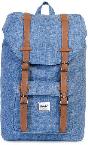 Рюкзак с отсек для ноутбук а »Li...