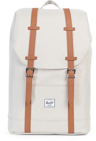 Рюкзак с отсек для ноутбук а »Re...