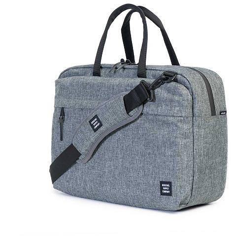 Messenger сумка с отсек для ноутбук а ...
