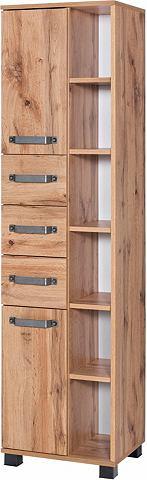 Шкафчик высокий »Milan« с ...