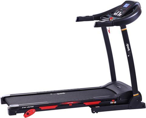 Sport Plus беговая дорожка тренажер &r...