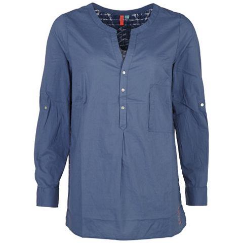 Блуза »ADALIE«