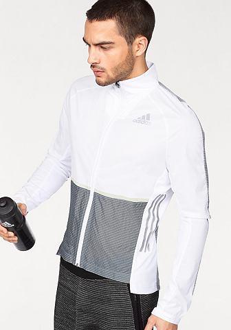 Куртка для бега, спортивная »AZ ...