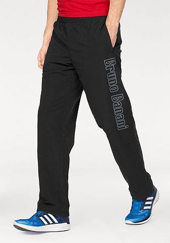 BRUNO BANANI Спортивные брюки