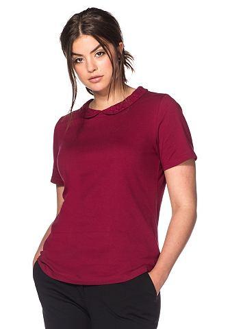 Shee GOTit футболка
