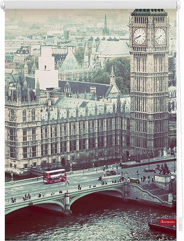 Ральфроло »London Westminster&la...