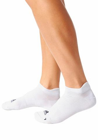 Lauf-Sneakersocken с Climacool Bel&uum...