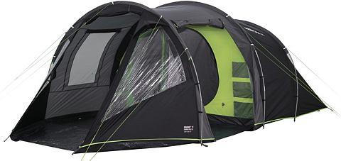 Палатка в форме туннеля »Paros 5...