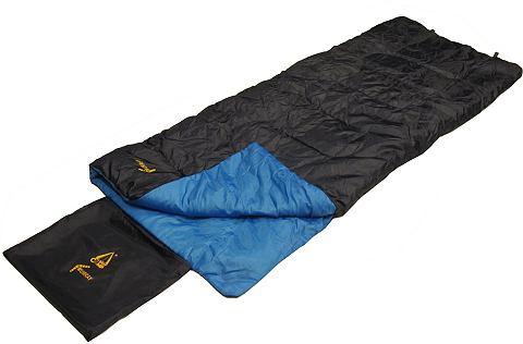 Спальный мешок »Murray«