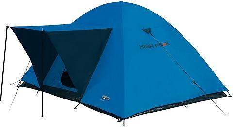Палатка куполообразная »Texel 3&...