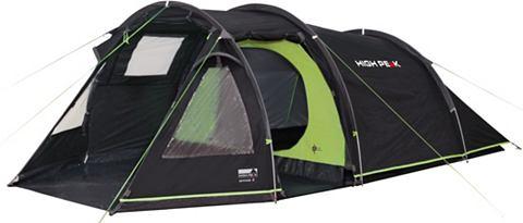 Палатка в форме туннеля »Atmos 3...