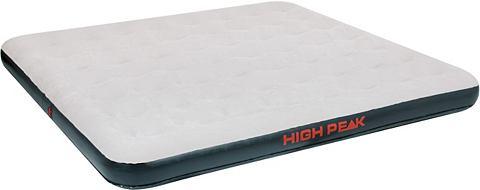 Высокий Peak кровать надувная »K...