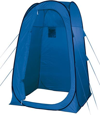 Высокий Peak палатка »Rimini&laq...