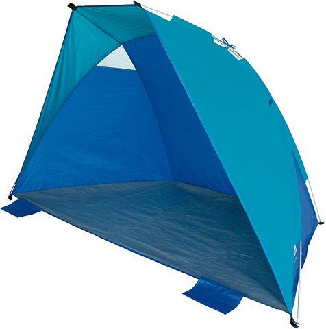 Pop-up пляжная палатка »Mallorca...