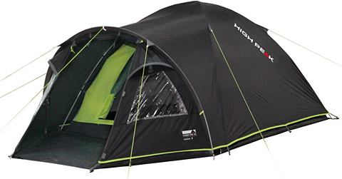 Палатка »Talos 4«