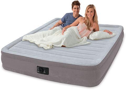 Кровать надувная »Comfort-Plush ...