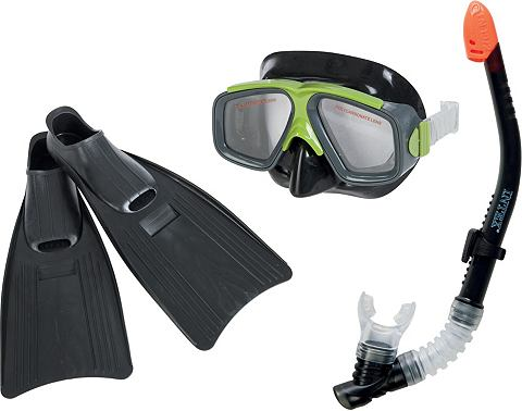 Tauchset »Reef Rider Sports набо...