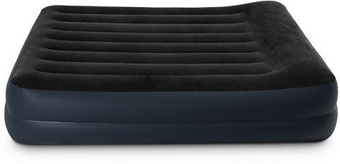 Кровать надувная »Pillow Rest Ra...