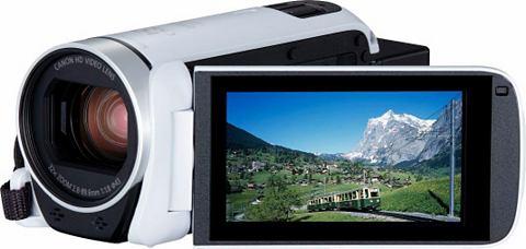 CANON HF-R806 1080p (Full HD) автомобильный ...