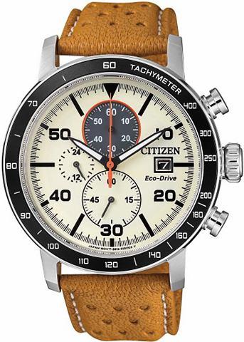 Часы-хронограф »CA0641-16X&laquo...