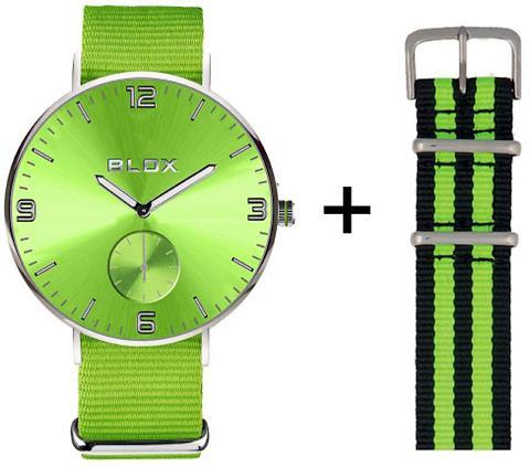 Часы »BX15234« (Набор 2 tl...