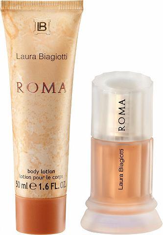 »Roma« « парфюмерный...