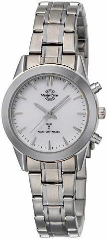 Часы »MTLS-10315-42M«