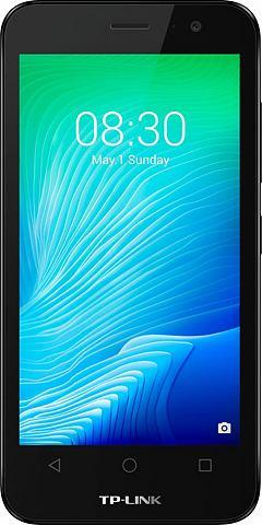 Neffos Y50 Smartphone 1143 cm (45 Zoll...