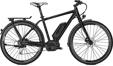 UNIVEGA Электрический велосипед »Geo E 1...