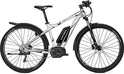 Herren MTB электрический велосипед 29 ...