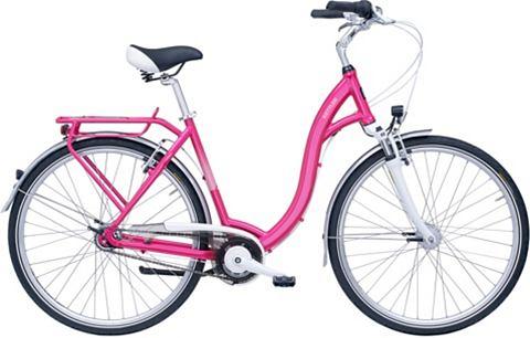 Kettler велосипед для женсщин 28 Zoll ...
