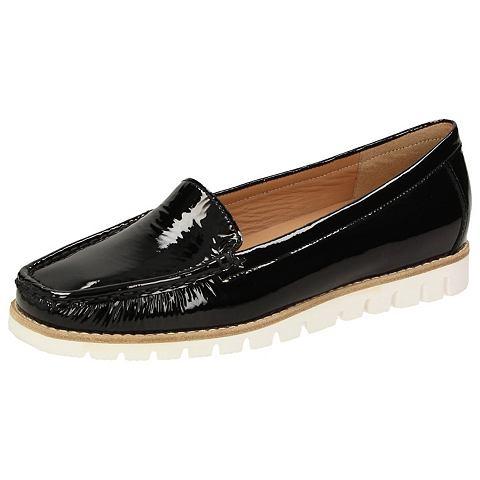Туфли-слиперы »Ziada«