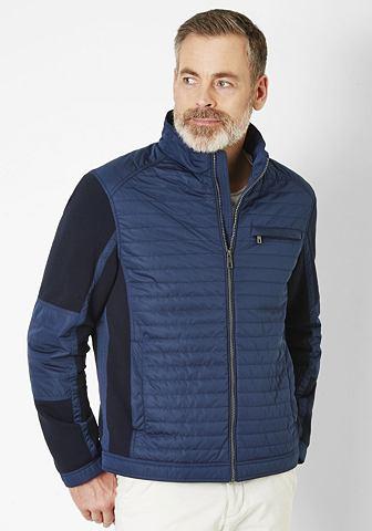 S4 жакет Спортивный Sommer куртка &raq...