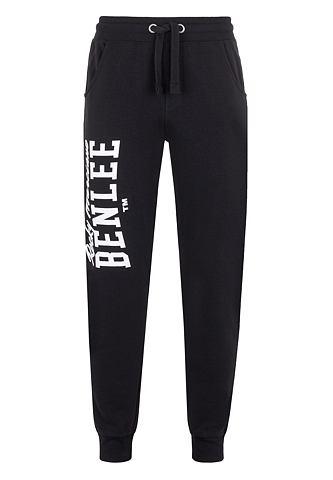 BENLEE ROCKY MARCIANO Спортивные брюки »PATERSON«...