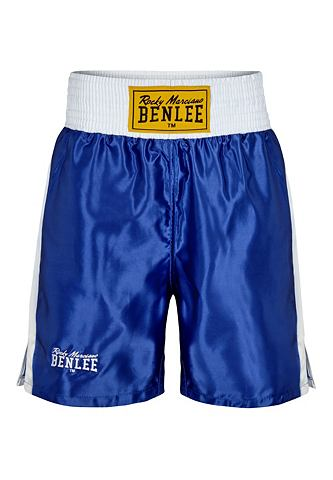 BENLEE ROCKY MARCIANO Шорты для бокса »TUSCANY«