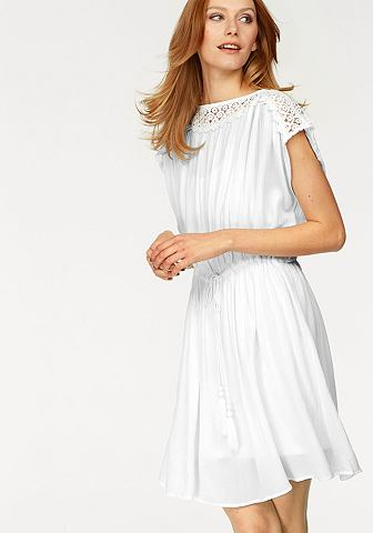Летнее платье »Makia«