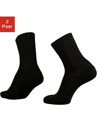 Just Run носки для бега (2 пар) с anat...