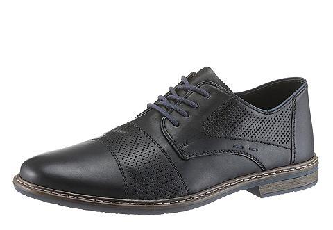 Ботинки со шнуровкой »Clarino&la...
