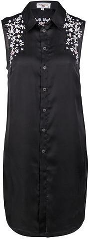 My MO блуза