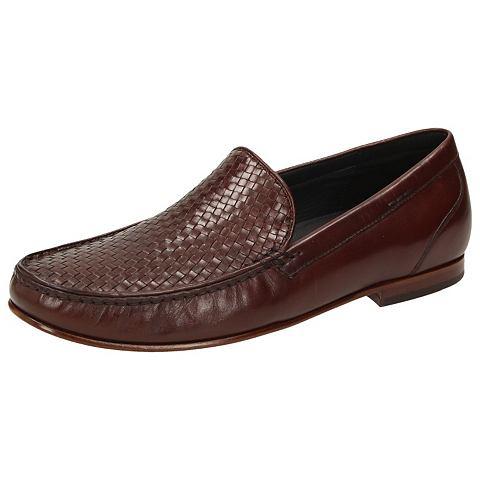 Туфли-слиперы »Edlar«