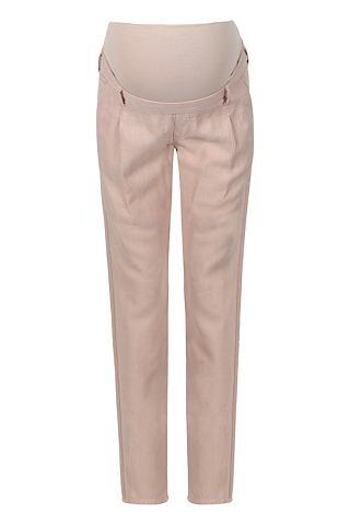 Брюки узкие брюки для беременных l&aum...