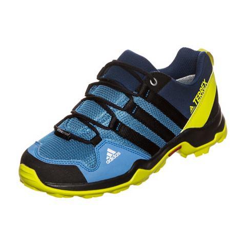 Terrex AX2R CP ботинки Kinder
