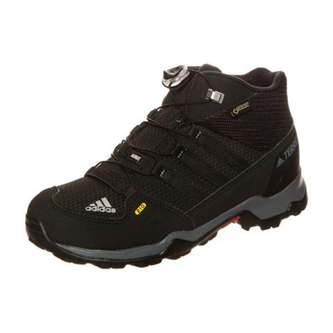 Terrex Mid GTX ботинки Kinder
