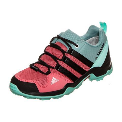 Terrex AX2R CP ботинки детские