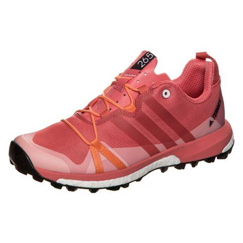 Terrex Agravic Trail кроссовки для жен...