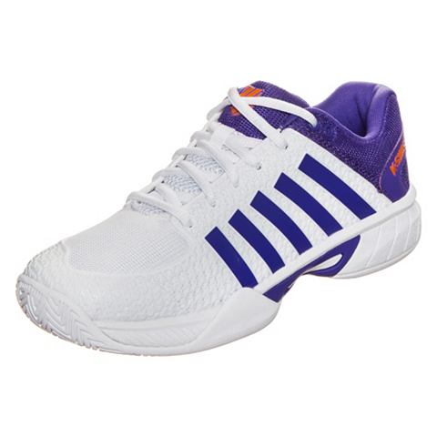 K-SWISS Express Light кроссовки для тенниса дл...