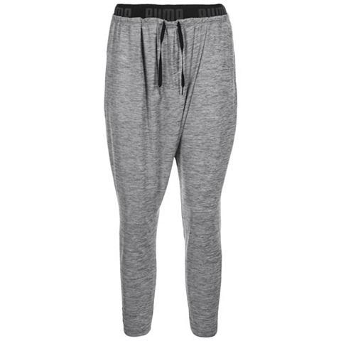 Transition Drapey брюки спортивные для...