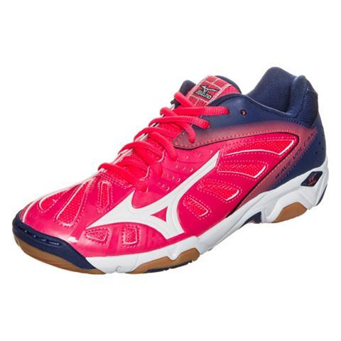 Wave Volcano кроссовки для гандбола дл...