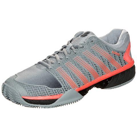 K-SWISS Hypercourt Express кроссовки для тенни...