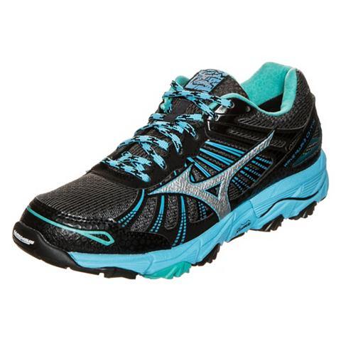 Wave Mujin 3 G-TX Trail кроссовки для ...
